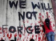 26/11 attacks: How Mumbai was liberated