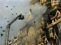 HBO to show <i>Terror In Mumbai</i> on November 19