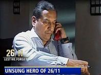 26/11: Oberoi secuity head risked life to save many