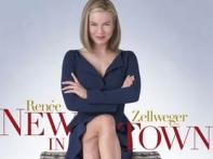 Masand's movie review: <i>New in Town</i> is excruciatingly predictable