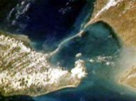 Ram Setu: SC asks Centre about alternate route