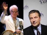 Steve Martin, Alec Baldwin to host Oscars