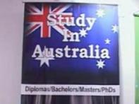 4 Australian colleges shut shop, Indian students hit