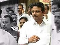 IBN Lokmat attack mastermind sent to judicial custody