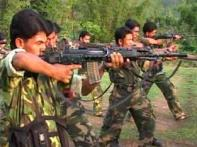 Bangladesh nabs anti-India group NLFT's chief