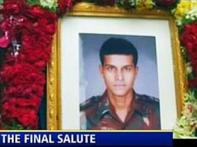 26/11 hero Unnikrishnan's family still reels under loss
