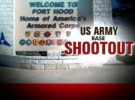 Fort Hood shooter may have financial links to Pak