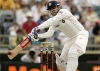 Can you keep pace with Sehwag's records