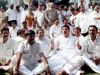 <a href='http://ibnlive.in.com/photogallery/1585.html'>Photogallery: Andhra Pradesh MLAs quit</a>