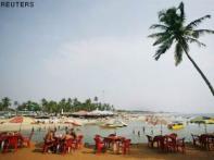 Goa becoming 'rape capital' of India: Minister