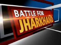 House of shame: 37 Jharkhand MLAs named in crimes