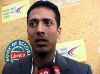 Bhupathi assures India of gold at 2010 Games