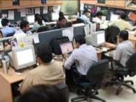US H1B work visas for skilled workers reach 65,000 cap