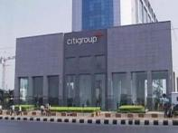 Pandit's Citi returns $20 bn in bailout funds