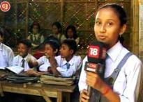 CJ Impact: PM sanctions 40 lakh for Guwahati school