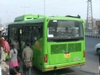Rs 4 cr fine on Tata Motors for DTC bus mishaps