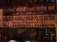 Mumbai cops under scanner in NRI trader's death