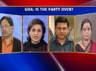 Sensible leaders for Goa