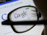 Google in talks to buy review site Yelp: reports