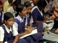 Ban homework and stop tuitions, says Amartya Sen