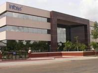 Infosys among 3 IT vendors picked by Wal-Mart