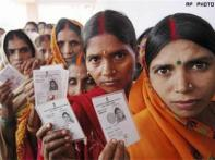 One jailed Maoist wins, five lose in Jharkhand polls