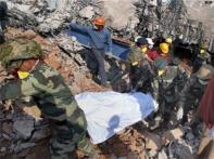 15 people still missing in Kota bridge collapse