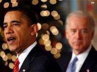 US Senate passes $871 bn healthcare reform bill