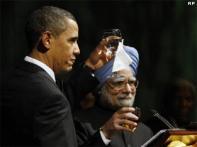 India won't block talks, won't buckle at Copenhagen
