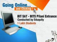 Watch: Is India ready for online exams?