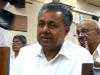 Kerala CPM leader Vijayan gets bail in graft case