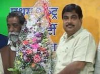 BJP stands divided over tie up with Soren