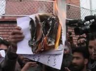 Majlis, Shopian victims' family slam CBI report