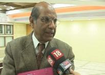 Climate fund by rich nations not for India: Saran