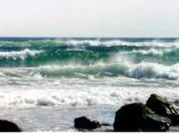 5th tsunami anniversary: Memories still haunt the living