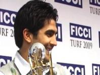 I want to win gold at Commonwealth Games: Vijender