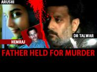 CBI for narco-tests on Aarushi's parents