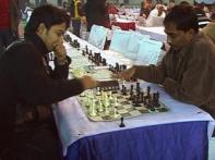 After hockey, chess players to rebel over dues