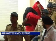 Churchill players accused of molestation get bail