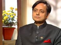 After Tharoor, his Official on Special Duty angers Cong