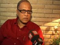 Goa ministers indulge in politics over rape cases