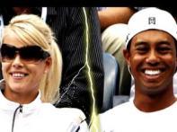 Tiger Woods' wife calls off divorce: report