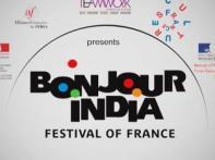 Focus Special: Festival Bonjour India