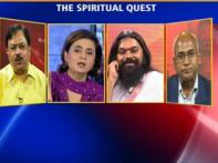 Maha Kumbh: Has the God industry destroyed spirituality?
