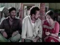 Movie review: <i>Ishqiya</i> is sinfully charming