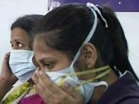 India's swine flu toll reaches 967, over 26,000 infected