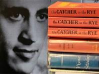 Reclusive US author JD Salinger dies at 91