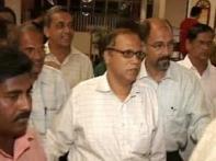 CBI has clues against Sanatan Sanstha: Goa CM