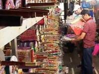 Western India all set to celebrate harvest season