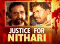 SC stays Nithari serial killer Koli's death sentence